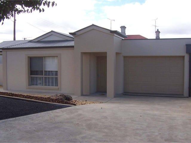 48 Lindsay Street, Mount Gambier, SA 5290