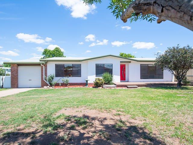 32 Claret Avenue, Muswellbrook, NSW 2333