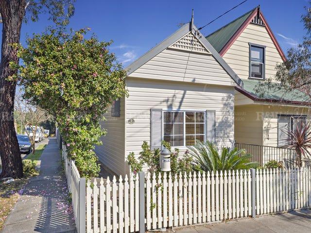 2 Daniel Street, Leichhardt, NSW 2040