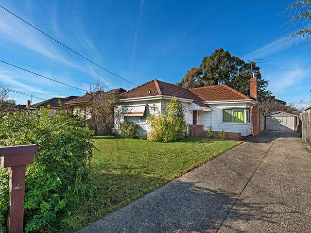 18 Power Street, Pascoe Vale South, Vic 3044