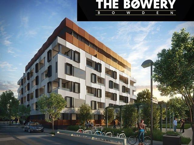 204/14 Sixth St, Bowden, SA 5007