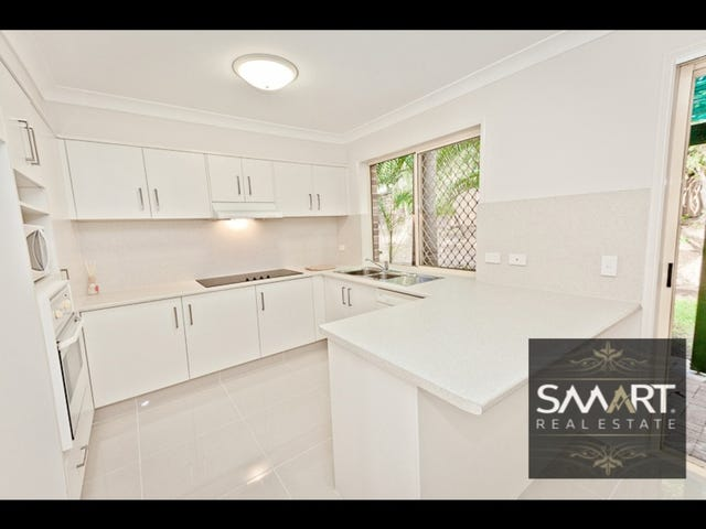 3/32 Riverview Road, Nerang, Qld 4211
