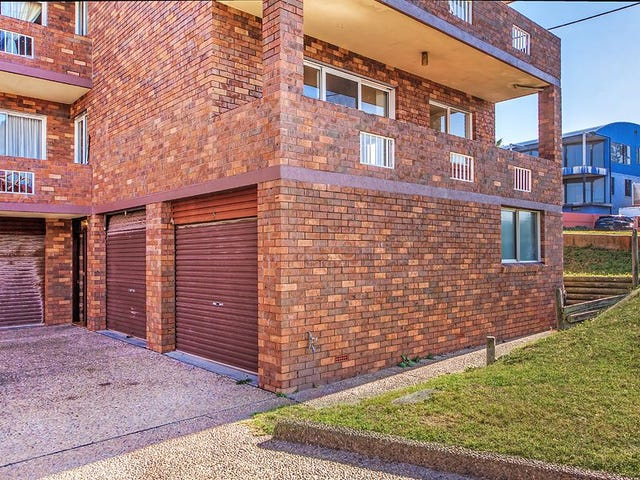 7/4 Surfside Drive, Port Kembla, NSW 2505
