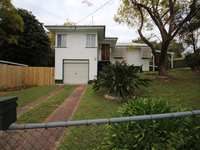 9 Norman Street, Gympie, Qld 4570