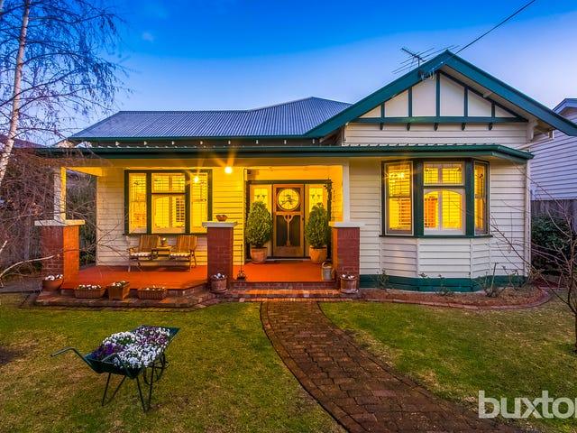 6 Gurr Street, East Geelong, Vic 3219