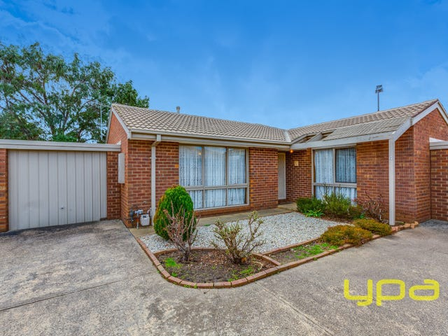 4 The Court, Hoppers Crossing, Vic 3029