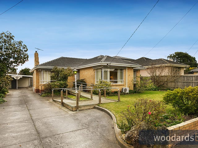 21 Matthews Road, Bentleigh East, Vic 3165