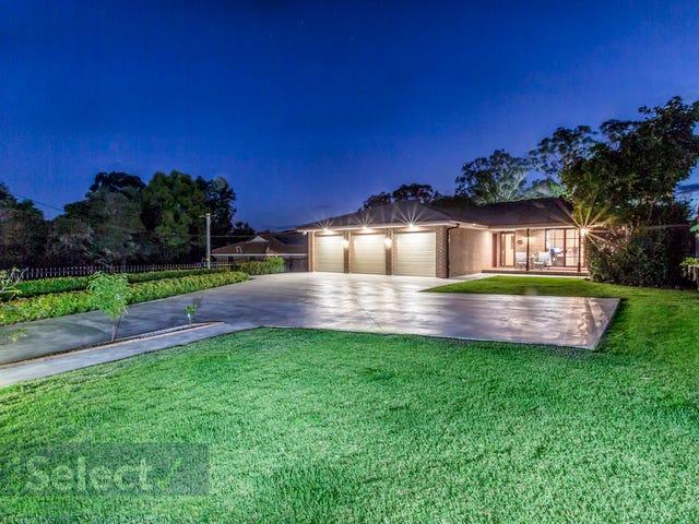 42 Ridgehaven Road, Silverdale, NSW 2752