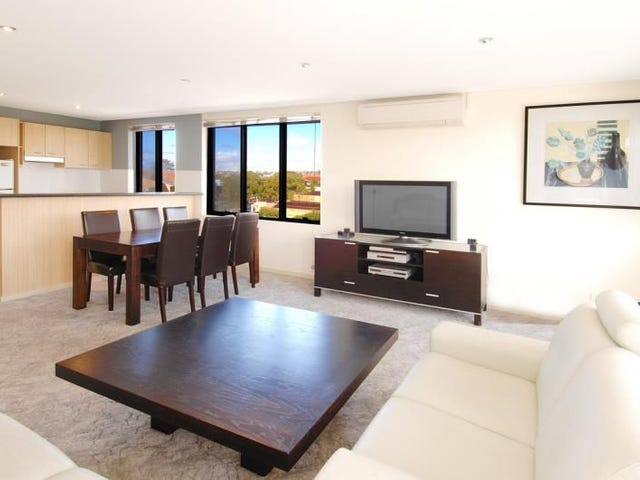 15/494-496 Old South Head Road, Rose Bay, NSW 2029