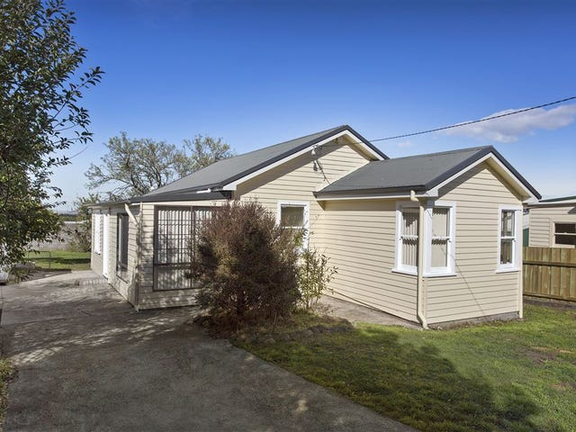 16 Walkers Avenue, Newnham, Tas 7248