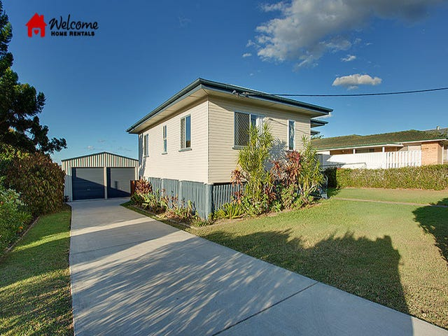 52 Rifle Range Road, Gympie, Qld 4570