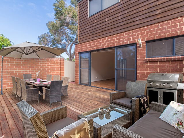 5a Paddington Street, North Perth, WA 6006