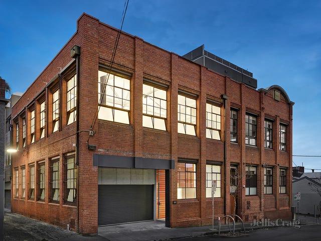 101 St David Street, Fitzroy, Vic 3065