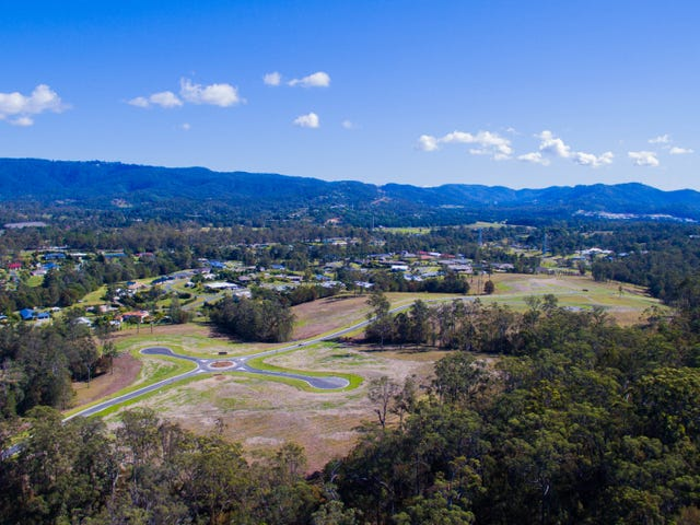 Tuxedo Junction Drive, Maudsland, Qld 4210