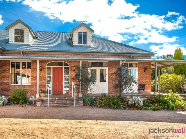9 Young Road, Moss Vale, NSW 2577