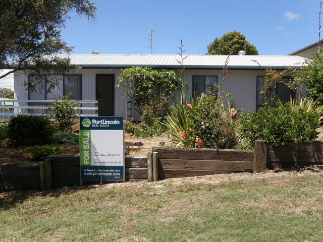 1 Roxby Road, Port Lincoln, SA 5606