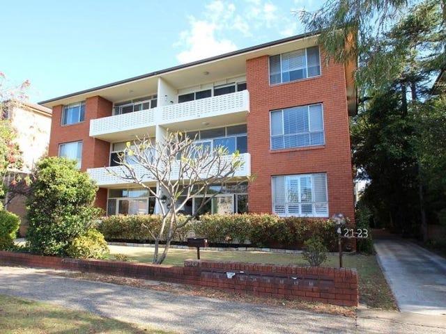 15/21 Gannon Avenue, Dolls Point, NSW 2219