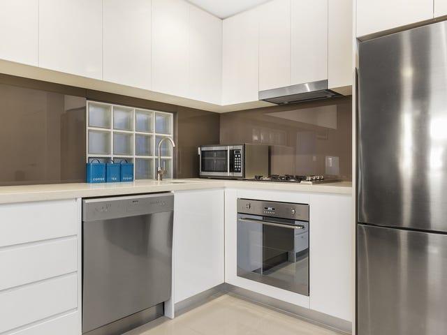 109/16 Warburton Street, Gymea, NSW 2227