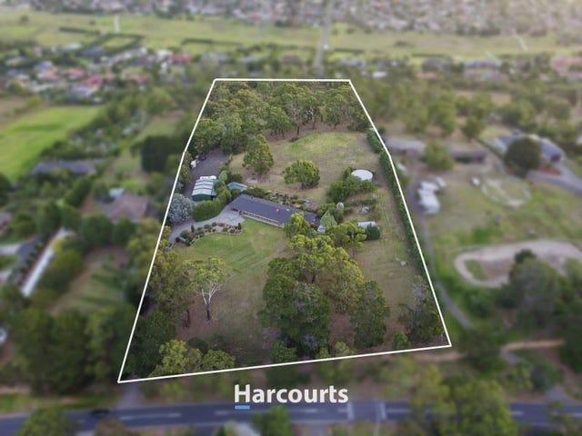 19-23 Churchill Park Drive, Endeavour Hills, Vic 3802