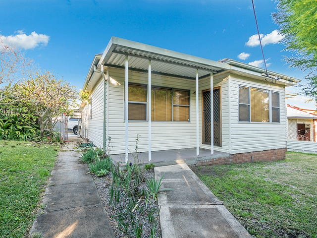 52 Fifth Street, Cardiff South, NSW 2285