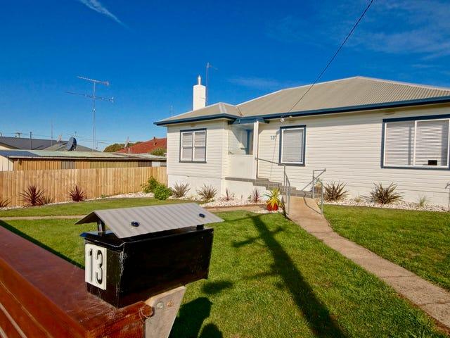 137 Oldaker Street, Devonport, Tas 7310
