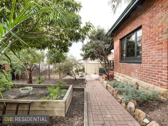 513 Canning Highway, Melville, WA 6156