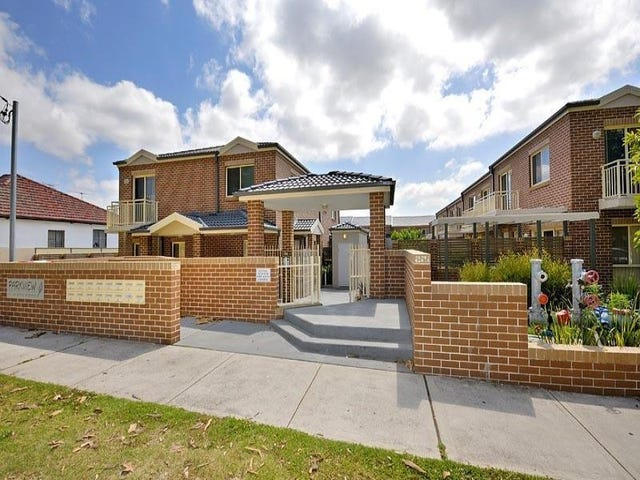 3 Broe Ave, Arncliffe, NSW 2205