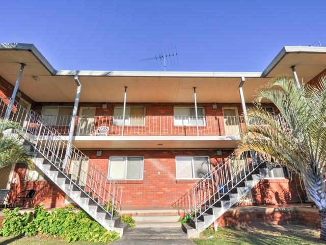 6/137 Dumaresq Street, Campbelltown, NSW 2560