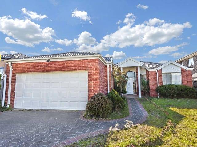 3 Colonial Court, Roxburgh Park, Vic 3064