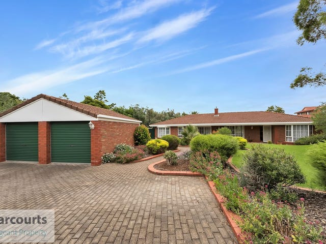 2 Wolomina Court, Salisbury Heights, SA 5109