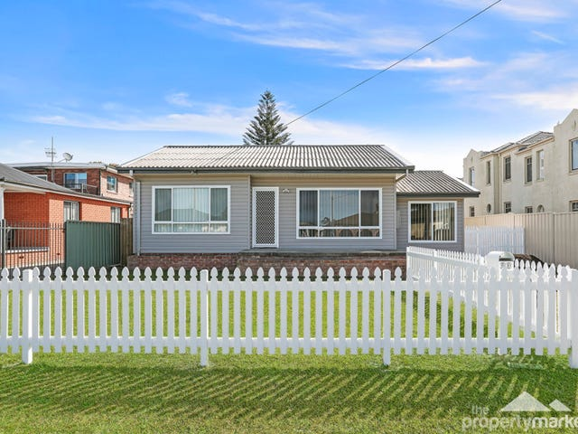 23 Benelong Road, The Entrance, NSW 2261