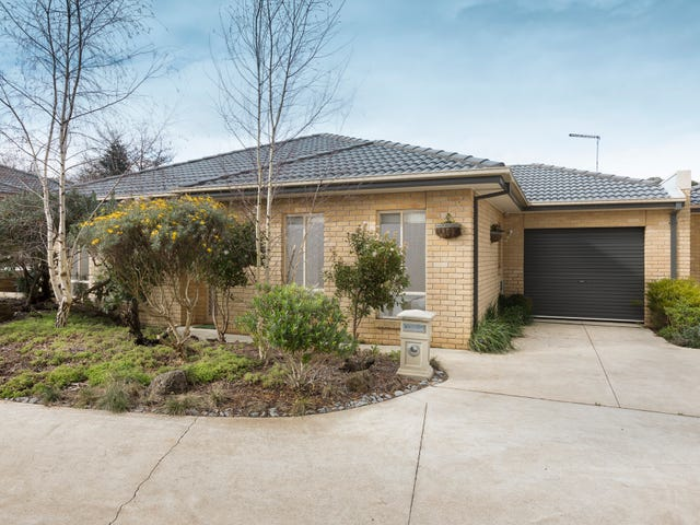 16/13 Vista Court, Gembrook, Vic 3783