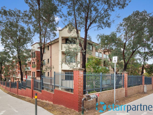 19/26A Hythe Street, Mount Druitt, NSW 2770
