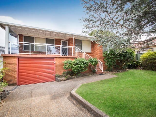 299 Burraneer Bay Road, Caringbah South, NSW 2229