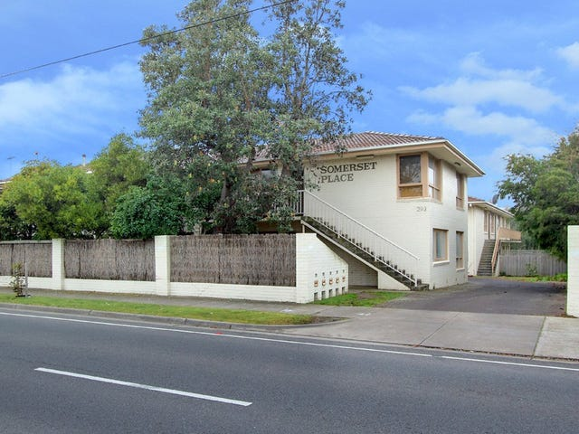 11/293 Nepean Highway, Seaford, Vic 3198