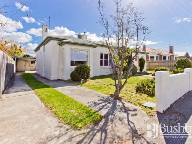429 Invermay Road, Mowbray, Tas 7248