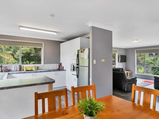 1 REDGUM WAY, Bray Park, NSW 2484