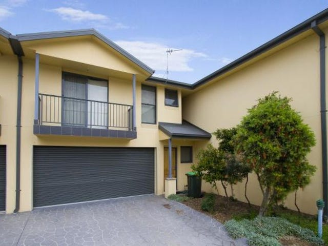 11/116 Shoalhaven St, Kiama, NSW 2533