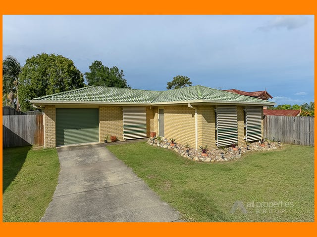 29 Wentworth Tce, Boronia Heights, Qld 4124