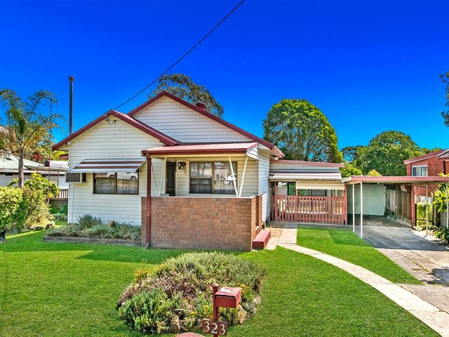 323 Macquarie Street, South Windsor, NSW 2756