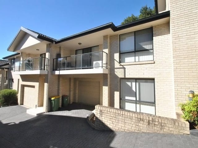 9/207 Gertrude Street, North Gosford, NSW 2250