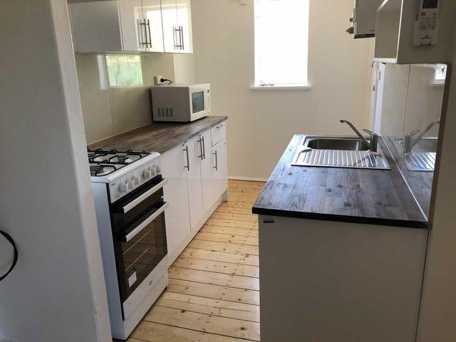 5/14  Phillis Terrace, Peterhead, SA 5016