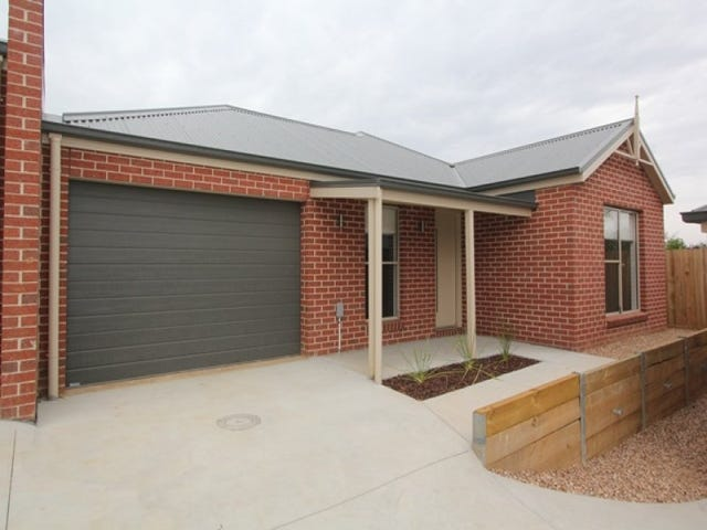 4/604 Havelock Street, Ballarat, Vic 3350