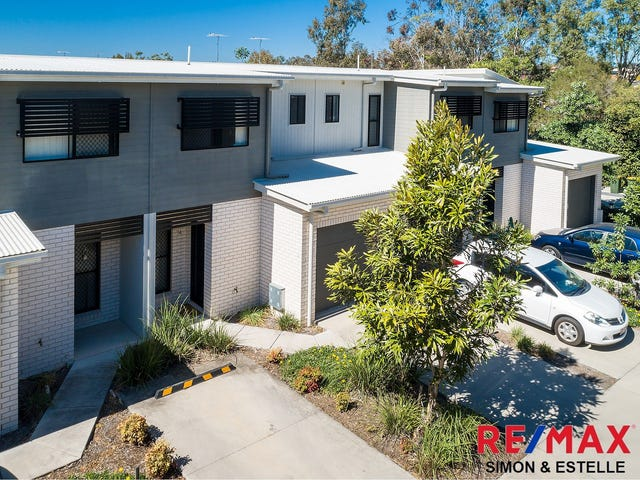 34/407 Warrigal Rd, Eight Mile Plains, Qld 4113