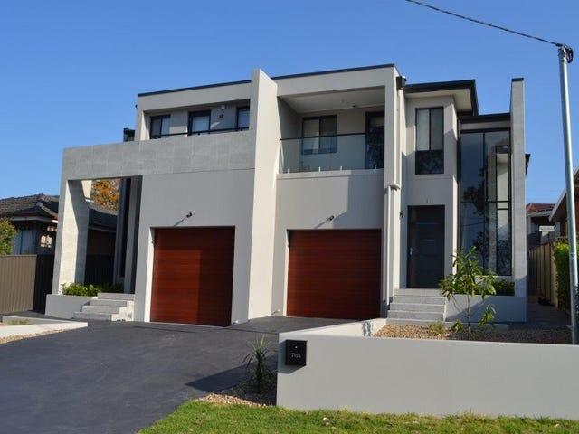 70a Maple Street, Greystanes, NSW 2145