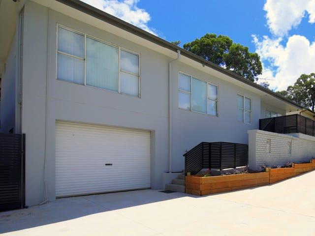 12 Lee Street, Condell Park, NSW 2200