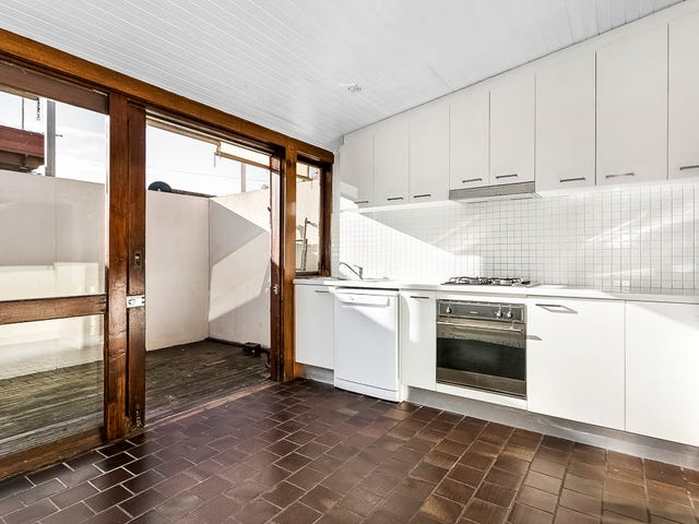 436 Coventry Street, South Melbourne, Vic 3205