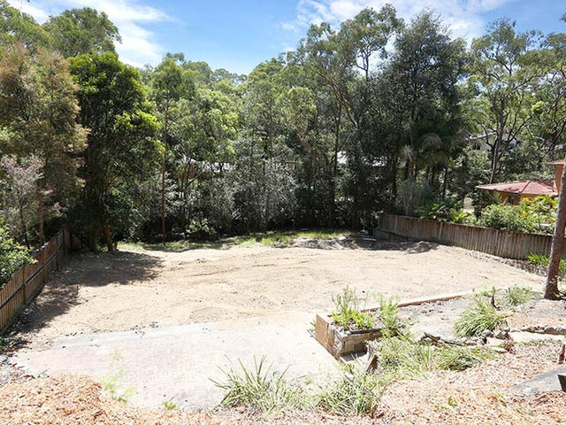 9 Beverley Place, Cherrybrook, NSW 2126