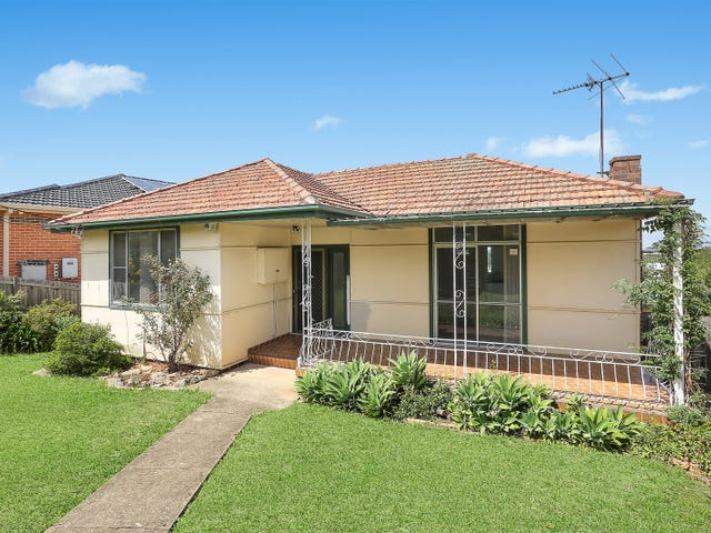 5 Tristram Street, Ermington, NSW 2115