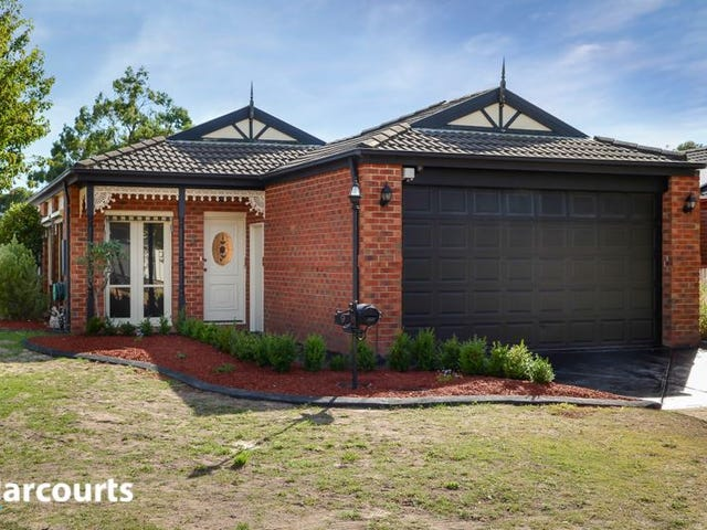 9 Poppy Place, Carrum Downs, Vic 3201